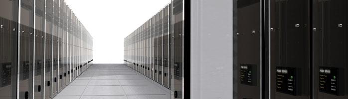 Racks & Server Racks - Soluciones de Voz, Datos y Seguridad