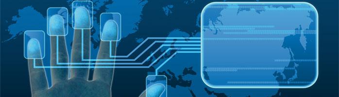 Control de Acceso & Presencia - Soluciones de Voz, Datos y Seguridad