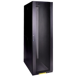 Premium Server Rack 48 U (600 mm ancho)